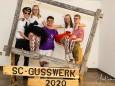 parodiesische-nacht-gusswerk-fasching-2020-26886