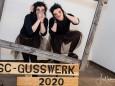 parodiesische-nacht-gusswerk-fasching-2020-26890
