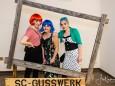parodiesische-nacht-gusswerk-fasching-2020-26921