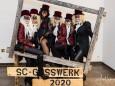 parodiesische-nacht-gusswerk-fasching-2020-27017