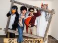 parodiesische-nacht-gusswerk-fasching-2020-27030