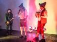 parodiesische-nacht-gusswerk-fasching-2020-27051