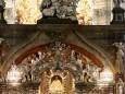 passion-christi-ausstellung-c2a9-anna-scherfler0764