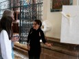 passion-christi-ausstellung-c2a9-anna-scherfler0795