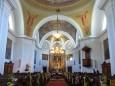40-jaehriges-priesterjubilaeum-pater-mag-alois-hofer-foto-franz-peter-stadler-1110397