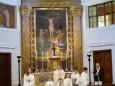 40-jaehriges-priesterjubilaeum-pater-mag-alois-hofer-foto-franz-peter-stadler-1110415