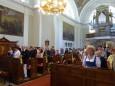 40-jaehriges-priesterjubilaeum-pater-mag-alois-hofer-foto-franz-peter-stadler-1110420