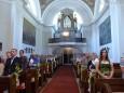 40-jaehriges-priesterjubilaeum-pater-mag-alois-hofer-foto-franz-peter-stadler-1110421