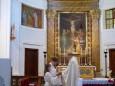 40-jaehriges-priesterjubilaeum-pater-mag-alois-hofer-foto-franz-peter-stadler-1110434
