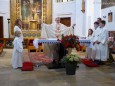 40-jaehriges-priesterjubilaeum-pater-mag-alois-hofer-foto-franz-peter-stadler-1110438