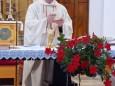 40-jaehriges-priesterjubilaeum-pater-mag-alois-hofer-foto-franz-peter-stadler-1110443