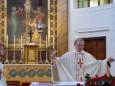 40-jaehriges-priesterjubilaeum-pater-mag-alois-hofer-foto-franz-peter-stadler-1110451