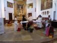 40-jaehriges-priesterjubilaeum-pater-mag-alois-hofer-foto-franz-peter-stadler-1110454