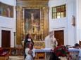 40-jaehriges-priesterjubilaeum-pater-mag-alois-hofer-foto-franz-peter-stadler-1110457