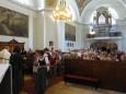 40-jaehriges-priesterjubilaeum-pater-mag-alois-hofer-foto-franz-peter-stadler-1110459