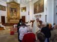 40-jaehriges-priesterjubilaeum-pater-mag-alois-hofer-foto-franz-peter-stadler-1110460