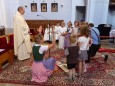 40-jaehriges-priesterjubilaeum-pater-mag-alois-hofer-foto-franz-peter-stadler-1110473