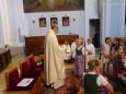 40-jaehriges-priesterjubilaeum-pater-mag-alois-hofer-foto-franz-peter-stadler-1110478