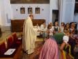 40-jaehriges-priesterjubilaeum-pater-mag-alois-hofer-foto-franz-peter-stadler-1110479