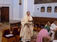40-jaehriges-priesterjubilaeum-pater-mag-alois-hofer-foto-franz-peter-stadler-1110480