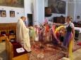 40-jaehriges-priesterjubilaeum-pater-mag-alois-hofer-foto-franz-peter-stadler-1110481