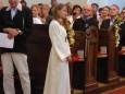 40-jaehriges-priesterjubilaeum-pater-mag-alois-hofer-foto-franz-peter-stadler-1110489