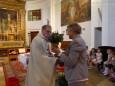 40-jaehriges-priesterjubilaeum-pater-mag-alois-hofer-foto-franz-peter-stadler-1110506
