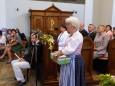 40-jaehriges-priesterjubilaeum-pater-mag-alois-hofer-foto-franz-peter-stadler-1110507