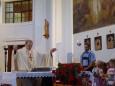 40-jaehriges-priesterjubilaeum-pater-mag-alois-hofer-foto-franz-peter-stadler-1110512