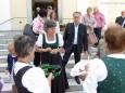 40-jaehriges-priesterjubilaeum-pater-mag-alois-hofer-foto-franz-peter-stadler-1110516
