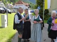 40-jaehriges-priesterjubilaeum-pater-mag-alois-hofer-foto-franz-peter-stadler-1110541