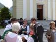 40-jaehriges-priesterjubilaeum-pater-mag-alois-hofer-foto-franz-peter-stadler-1110558