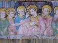 40-jaehriges-priesterjubilaeum-pater-mag-alois-hofer-foto-franz-peter-stadler-1110581