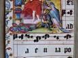 40-jaehriges-priesterjubilaeum-pater-mag-alois-hofer-foto-franz-peter-stadler-5