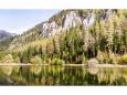 Dürrsee - Seewiesen - Panorama - Peter Hollerer - Hobbyfotograf aus dem Mariazellerland