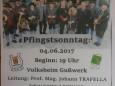 pfingstkonzert-mv-gusswerk-1010307