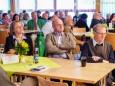 Pfingstkonzert 2016 in Gußwerk. Foto: Franz-Peter Stadler