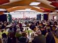 Pfingstkonzert 2016