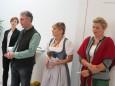 pflegeheim-erc3b6ffnung-8008