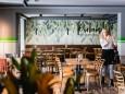 pirkers-gourmet-28570