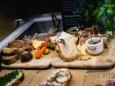 pirkers-gourmet-28618