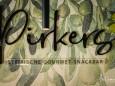 pirkers-gourmet-28624
