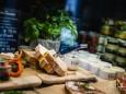 pirkers-gourmet-28637