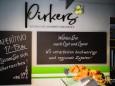 pirkers-gourmet-28693
