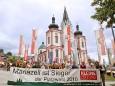 Platzwahl 2010 Sieger - Mariazell