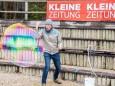 platzwahl-siegerfest-buergeralpe-mariazell-kleine-zeitung-46456