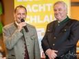 platzwahl-siegerfest-buergeralpe-mariazell-kleine-zeitung-46526