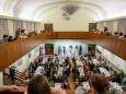 podiumsdiskussion-gemeinderatswahl-mariazell-2020-28124