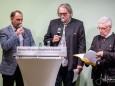 podiumsdiskussion-gemeinderatswahl-mariazell-2020-28139