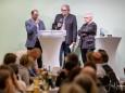 podiumsdiskussion-gemeinderatswahl-mariazell-2020-28142